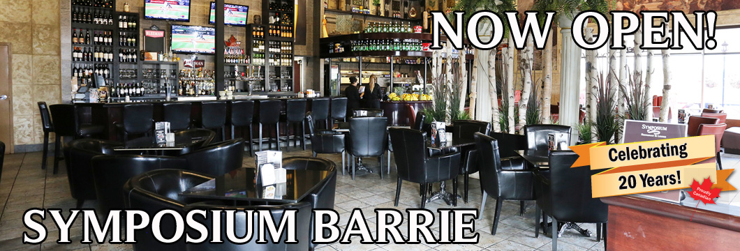 barrie-now-open-banner-1010x380