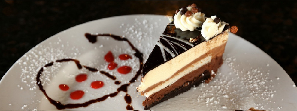 best-cheesecake
