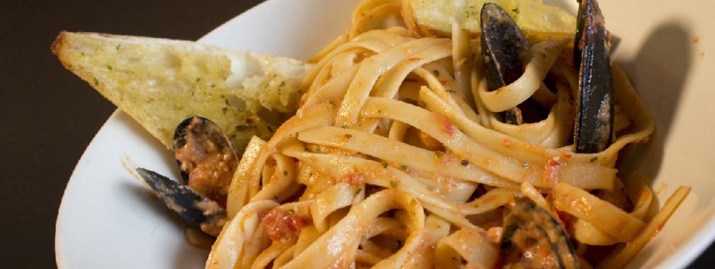 pasta-dinner-keswick