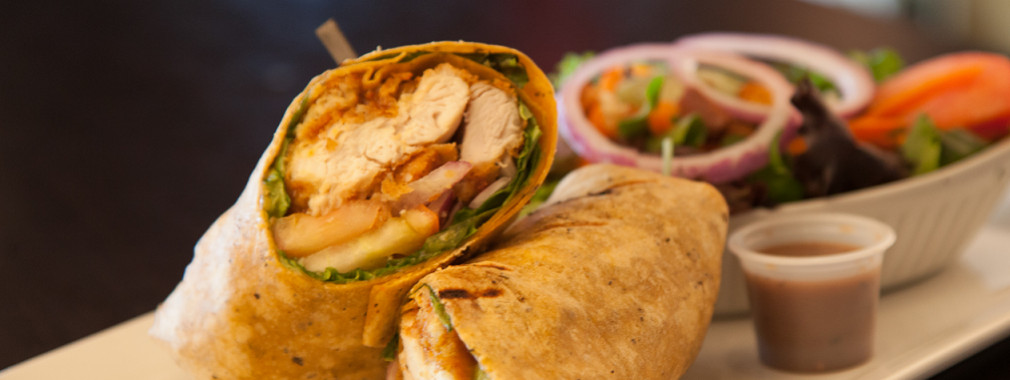 wraps-and-sandwiches