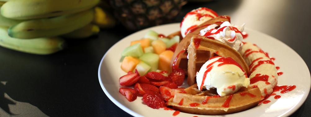 fresh-home-made-waffles
