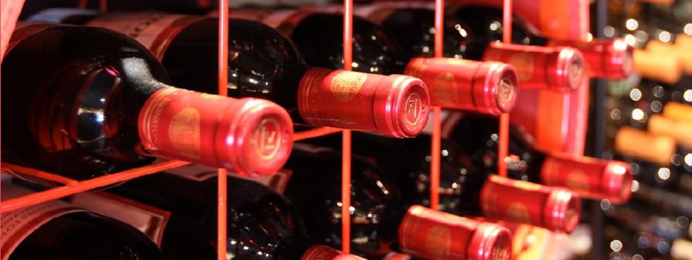 best-restaurant-wine-selection-waterdown