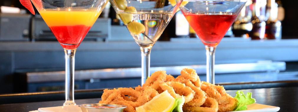 martini-night-in-waterdown