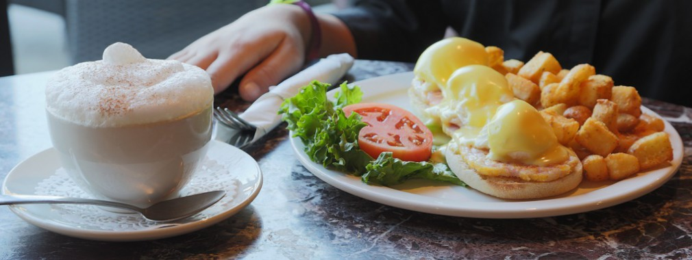 great-eggs-benedict