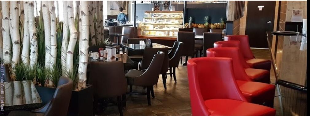 nice-decor----restaurant