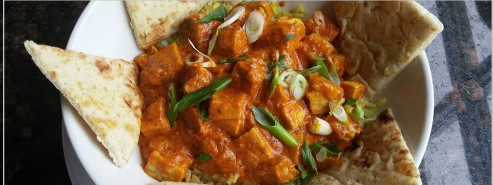 best-butter-chicken-delicious