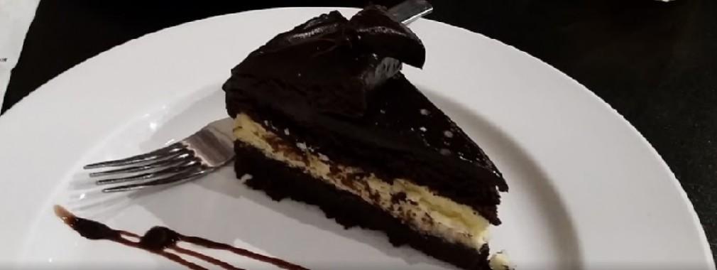 best-desserts