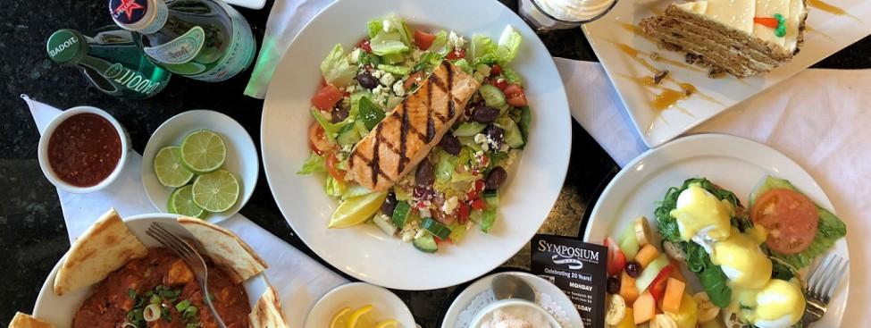 large-menu-choices-