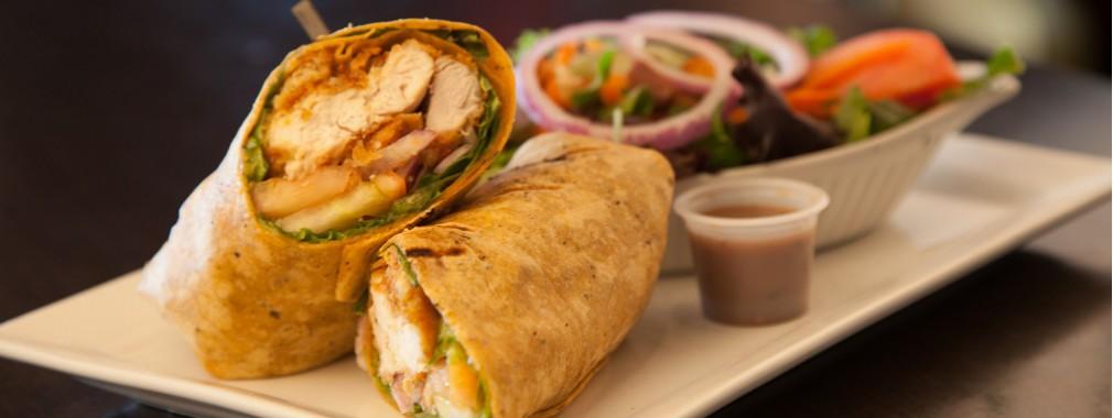 lunch-wraps-symposium