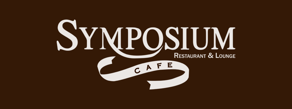 https://symposiumcafe.com/
