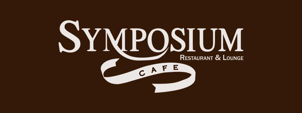http://symposiumcafe.com/
